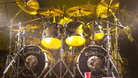 Mikkey Dee: 5 drum soloing tips