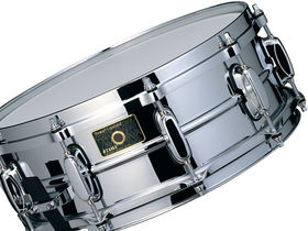 5 best artist signature snare drums