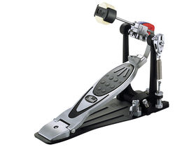 Bass drum pedals: 5 best in the world today