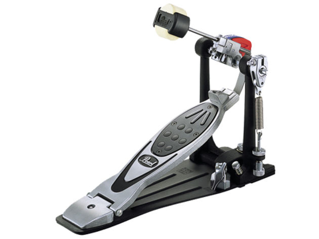 Pearl Powershifter Eliminator PC-2000C