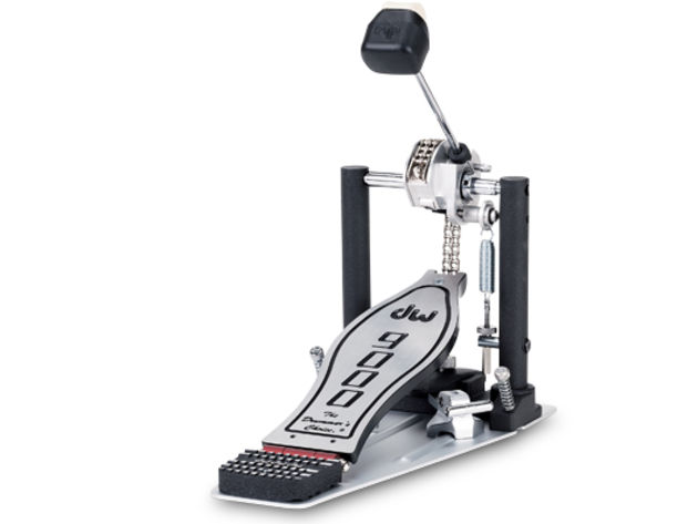 DW 9000 Series bass drum pedals