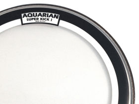 The best drum heads in the world today