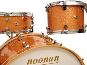 11 best drum kits in the world today