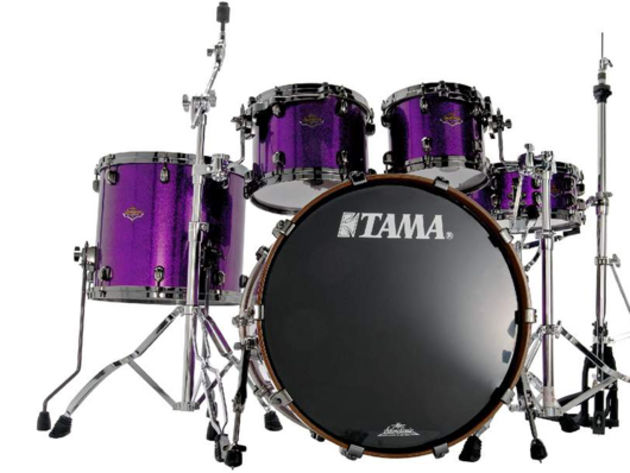 Best professional drum kit