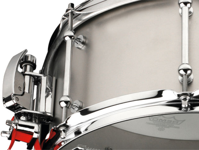 How to buy high-priced snares