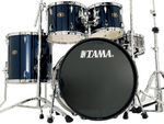 The best budget drum kits in the world today