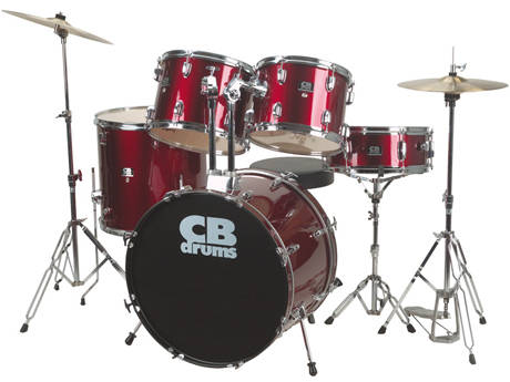 [Image: cb-drums-460-100-460-70.jpg]