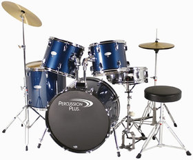 Percussion plus 100 series