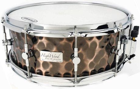 Highwood hammer snare
