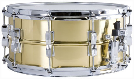 Ludwig classic 300 snares