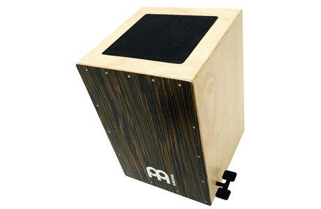 Meinl bass pedal cajon