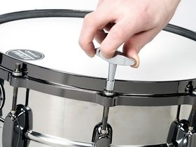 14 heavy metal drumming tips and techniques