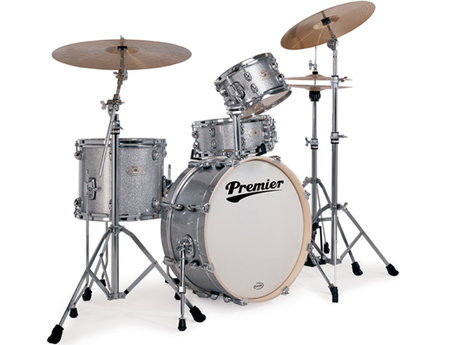 Buyers Guide Portable Drum Kits Yamaha Hip Gig Drum