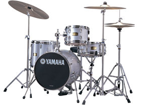 Yamaha manu katche hip gig junior