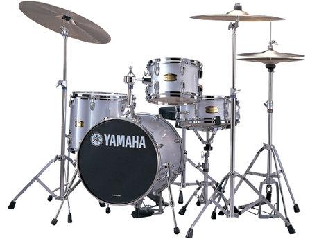 buyers 39 guide portable drum kits yamaha hip gig drum tuition musicradar. Black Bedroom Furniture Sets. Home Design Ideas