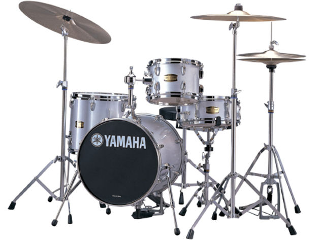 buyers 39 guide portable drum kits yamaha hip gig drum