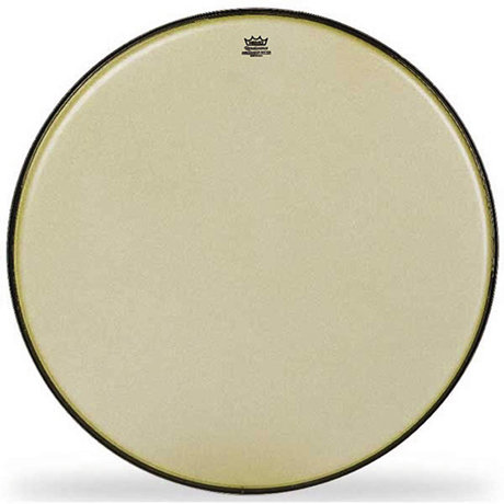 buyers 39 guide retro style drum heads drum tuition musicradar. Black Bedroom Furniture Sets. Home Design Ideas