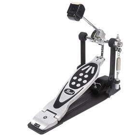 Round-up: 5 budget bass drum pedals