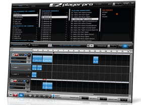 9 recommended drum software packages