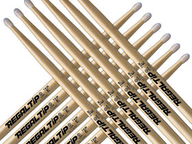 Drum sticks: the best sticks and brushes in the world today