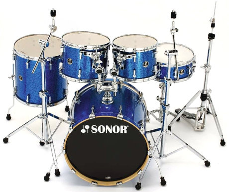 Sonor force 3007