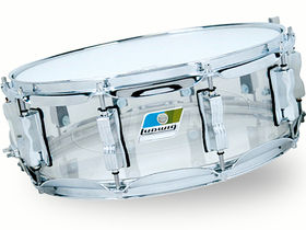 4 best synthetic snare drums from £152