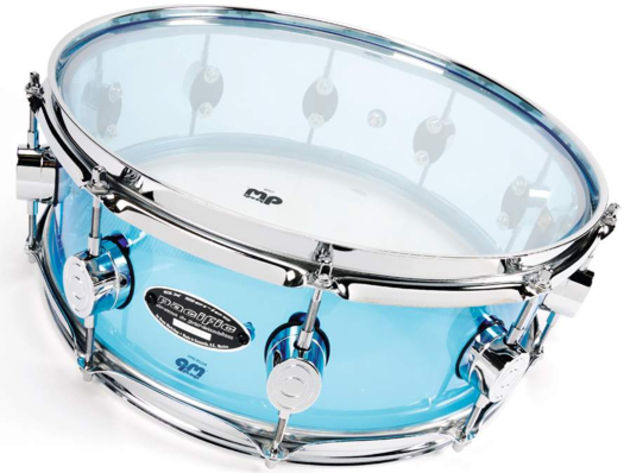 How to buy synthetic snares