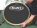10 quick drum head tips