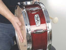 10 more quick drum tuning tips