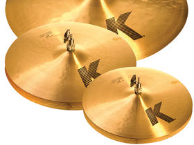 5 best warm cymbals for subtler sounds