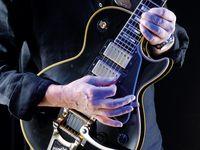 40 intros et outros blues à connaître par coeur