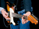 50 guitar chord shapes you need to know