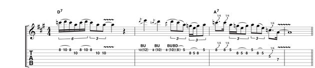 how to make quarter note triplets in musescore