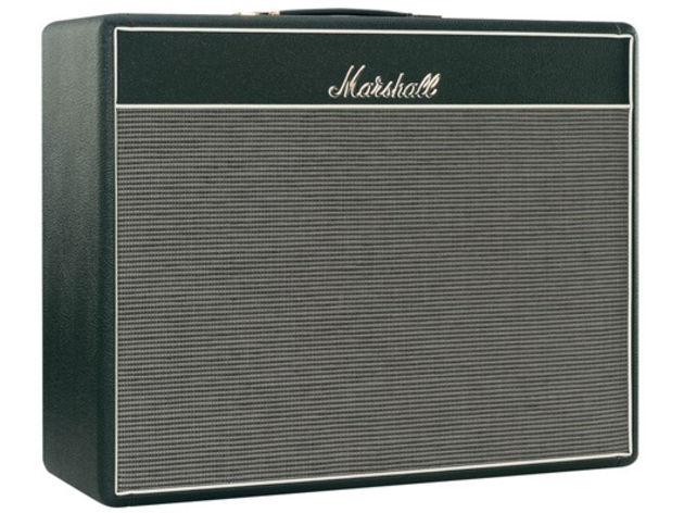 Marshall 1962 'Bluesbreaker'