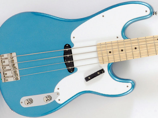 Squier Classic Vibe 50s Precision Bass