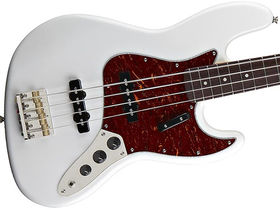 10 best budget bass guitars