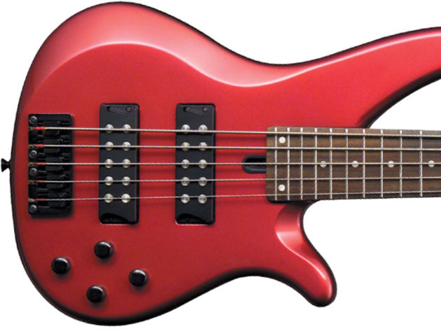 Yamaha RBX 375