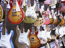 Ask MusicRadar: what are the best electric guitars under £1000?