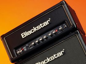 7 best low-powered tube amp heads under £300