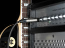 Guitar cables: which is the best?