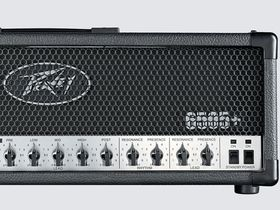 12 best amps for heavy metal