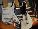 Ask MusicRadar: what's the best electric guitar under £300?