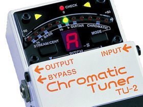 The top 10 stompboxes we can't live without