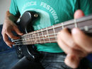 Bass guitar lessons: tutorials and gear-buying guides