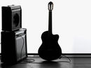 Acoustic amps: which is the best?