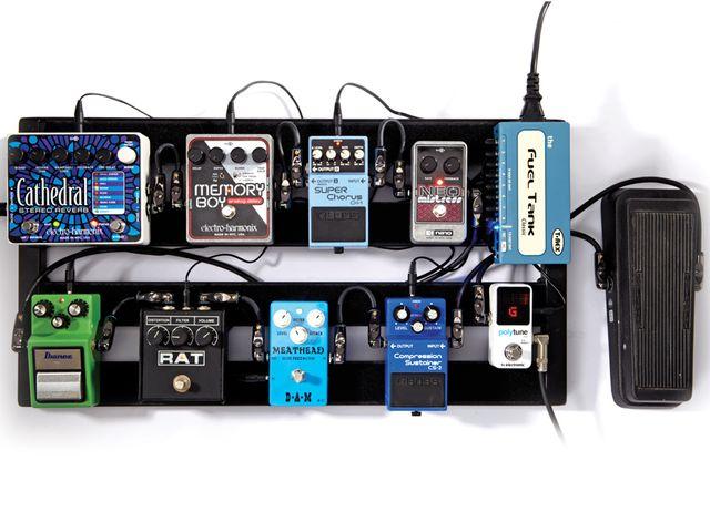guitar amplifier buyers 39 guide the red dog blog. Black Bedroom Furniture Sets. Home Design Ideas