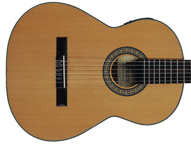 Admira Virtuoso E price and specifications