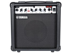 Round-up: 4 beginner guitar and amp starter packs