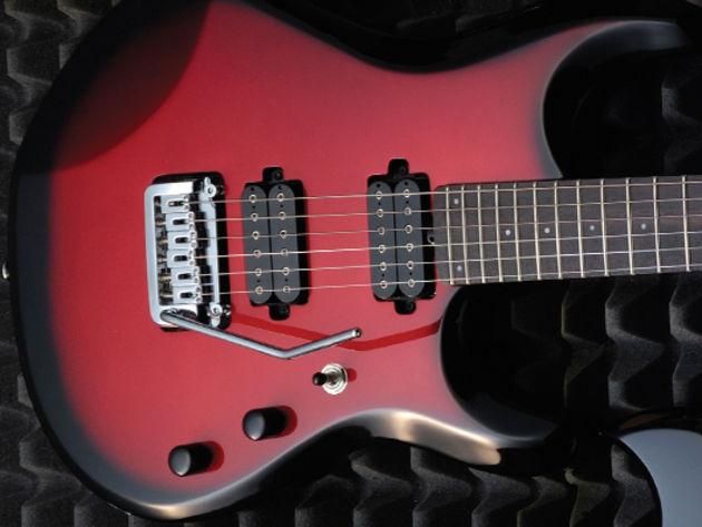 OLP John Petrucci £264