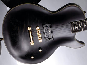 27 badass electric guitars under £400